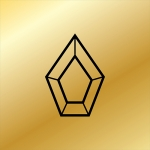 [Pre] PENTAGON : 2nd Mini Album - Five Senses