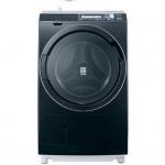 เครื่องซักผ้าและอบผ้า HITACHI รุ่น BD-S5500 10.5/7.0 กิโลกรัม