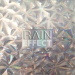 [Pre] Rain : 6th Album - Rain Effect