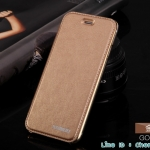 """XUNDD Encore Series Folio Leather Cover Case with Card Slot for Apple iPhone6 4.7"""""""