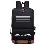 กระเป๋าเป้ Bigbang