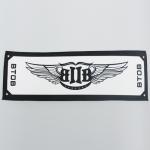 [Pre] BTOB : Official Slogan