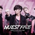 [Pre] Nu'est : 1st Single - Face