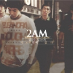 [Pre] 2AM : 1st Single - This Song