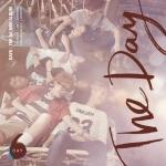 [Pre] DAY6 : 1st Mini Album - The Day