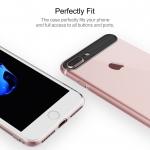 เคส iPhone6/6s เคสไอโฟน6 เคสไอโฟน6s