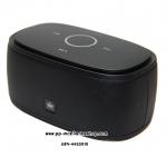 Kingone K5 Stereo APP Multifunction Touch Bluetooth Speaker