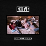 [Pre] WINNER : 1st Mini Album - EXIT (A Ver.) +Poster