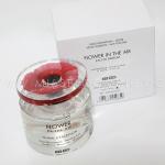 น้ำหอม Kenzo Flower In The Air EDP 100ml l Tester กล่องขาว