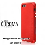 Element Solace Chroma iPhone 5/5s Case
