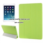 Belk Smart Cover Case with Sleep / Wake-up & Holder Function For iPad 2/3/4