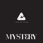 [Pre] Ladies' Code : 2nd Single - MYST3RY