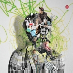 [Pre] SHINee : 3rd Album - Chapter 1 'Dream Girl The misconceptions of you'