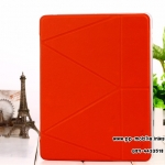 Smart Case Foldable Multi-Angle for Samsung Galaxy Tab2 7.0
