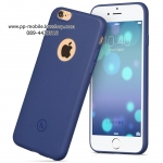 HOCO IPhone 6 / 6s Case, TPU Colorful Series