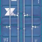 [Pre] KNK : 1st Mini Album - AWAKE +Poster