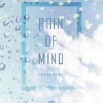 [Pre] Snuper : 3rd Mini Album - Rain of Mind