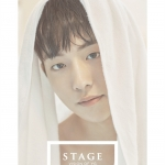 [Pre] Nam Joo Hyuk : STAGE VOLUME NO.1 - ONE SUMMER WITH JOO HYUK NAM