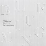 [Pre] CNBlue : 6th Mini Album - Blueming (B Ver.) +Poster