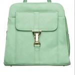 กระเป๋าสะพายเป้ รุ่น AR01 - Green