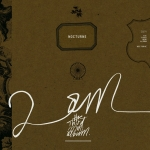 [Pre] 2AM : 3rd Mini Album - Nocturne