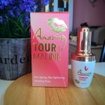 Amazing Tourmaline serum