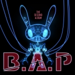 [Pre] B.A.P : 2nd Single - POWER