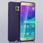 เคส XUNDD Bella Ultra Thin TPU Protective Case for Samsung Galaxy J7 (2016) SM-J710