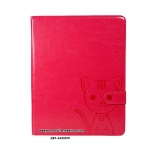 Case iPad Air รุ่น DOMI CAT