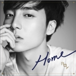 [Pre] Roy Kim : 2nd Album - Home