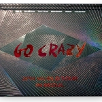 [Pre] 2PM : WORLD TOUR - GO CRAZY in SEOUL DVD (2DVD+200p Photobook)