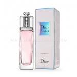 น้ำหอม Dior ADDICT EAU FRAICHE 100ml l Tester กล่องขาว