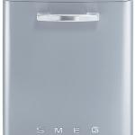 เครื่องล้างจาน SMEG รุ่น BLV2X-1