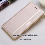 XUNDD Brand Leather Flip Case For Iphone 5/5s