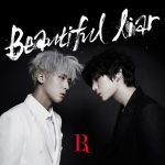 [Pre] VIXX LR : 1st Mini Album - Beautiful Liar