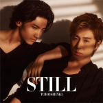 [Pre] TVXQ : Jap. 34th Single - STILL (CD Ver.)