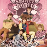 [Pre] SHINee : The 2nd Concert Album - SHINee WORLD Ⅱ in SEOUL (Live Audio)