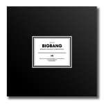 [Pre] BIGBANG: 2014 Season's Greeting (Korea Edition)