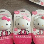 Hello Kitty - Power Bank 8,000 mAh