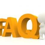 [FAQ&A] ตอบคำถามที่พบบ่อย