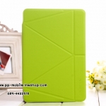 Smart Case Foldable Multi-Angle for Asus Fonepad7 (375)