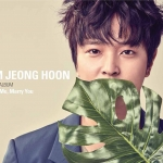 [Pre] Kim Jeong Hoon : Single Album - Marry Me, Marry You
