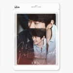 [Pre] Eric : Another Oh Hae-young Photobook (B Ver.) (Kinho Card Ver.)