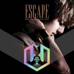 [Pre] Kim Hyung Jun : 2nd Solo Album - ESCAPE