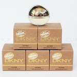 น้ำหอม DKNY Golden Delicious edp 7 ml