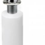 ขวดใส่น้ำยาล้างจาน TEKA รุ่น SOAP DISPENSER