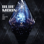 [Pre] CNBLUE : 2013 CNBLUE BLUE MOON World Tour Live In SEOUL DVD (2Discs + Photbook)