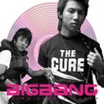 [Pre] BIGBANG : 3rd Single - Bigbang 03