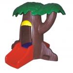 บ้านต้นไม้ SIZE:220X225X210 cm.