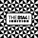[Pre] B1A4 : 1st Album - IGNITION